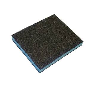 view Sanding Pads, Blocks & Sponges products
