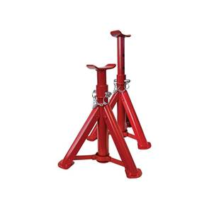 view Car Jacks, Trolleys & Wheel Braces products