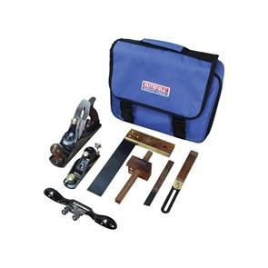 view Plane & Carpenters Kits products