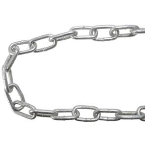 view Chains - Galvanised products