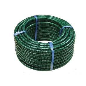 view Hoses products
