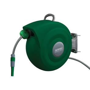 view Hose Reels, Carts & Guides products
