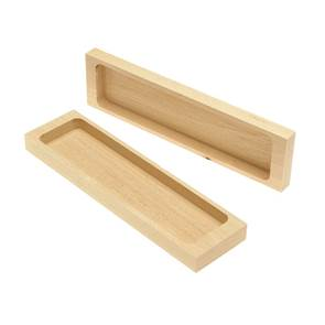 view Bench Stone Boxes products
