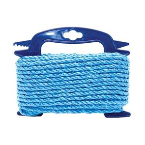view Ropes & Twines products