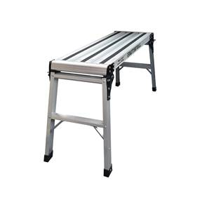 view Stepladders & Platform Steps products