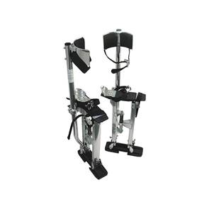 view Plasterers Stilts & Accessories products