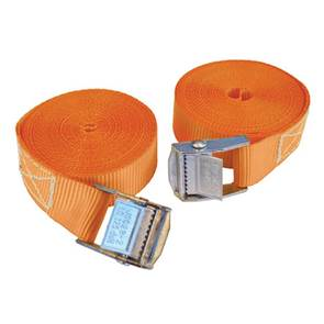 view Tie Downs products