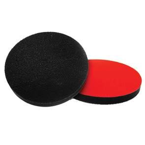 view Soft Interface Cushion Pads products
