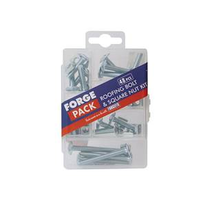 view Roofing Bolts products