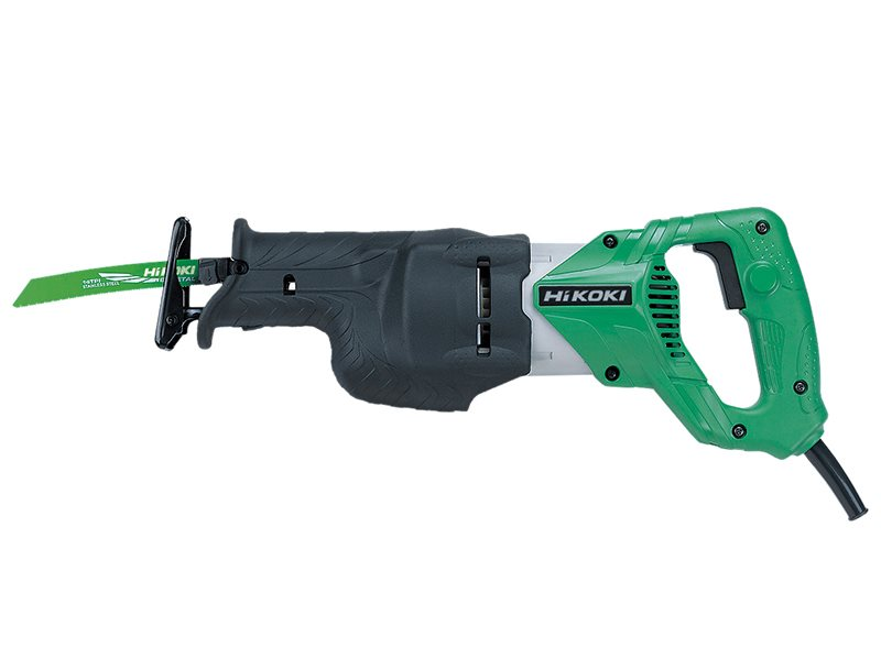 CR13V2 Variable Speed Sabre Saw