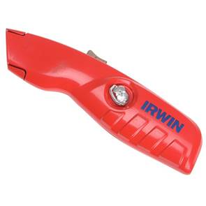 view Safety Knives products