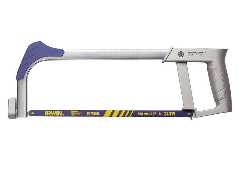 I-75 Hacksaw 300mm (12in)