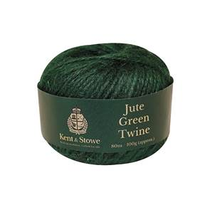 view Garden Twine products