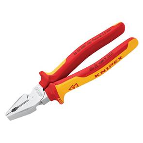 view Insulated Combination Pliers products