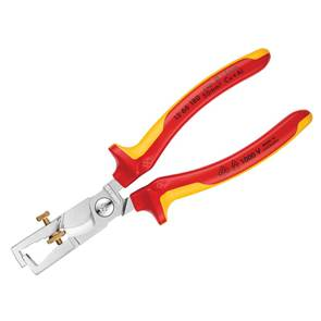 view Insulated Cable Shears products