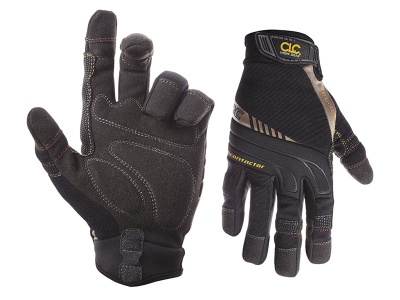 Subcontractor™ Flex Grip® Gloves