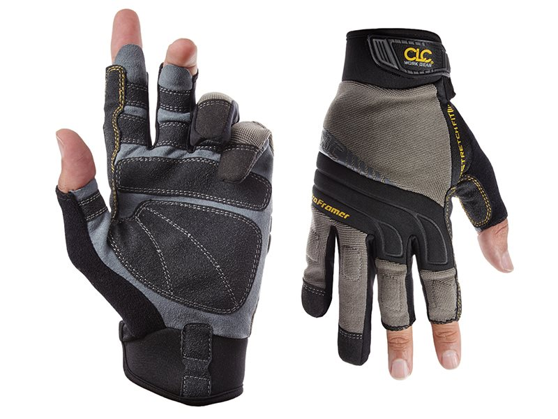 Pro Framer XC™ Flex Grip® Gloves