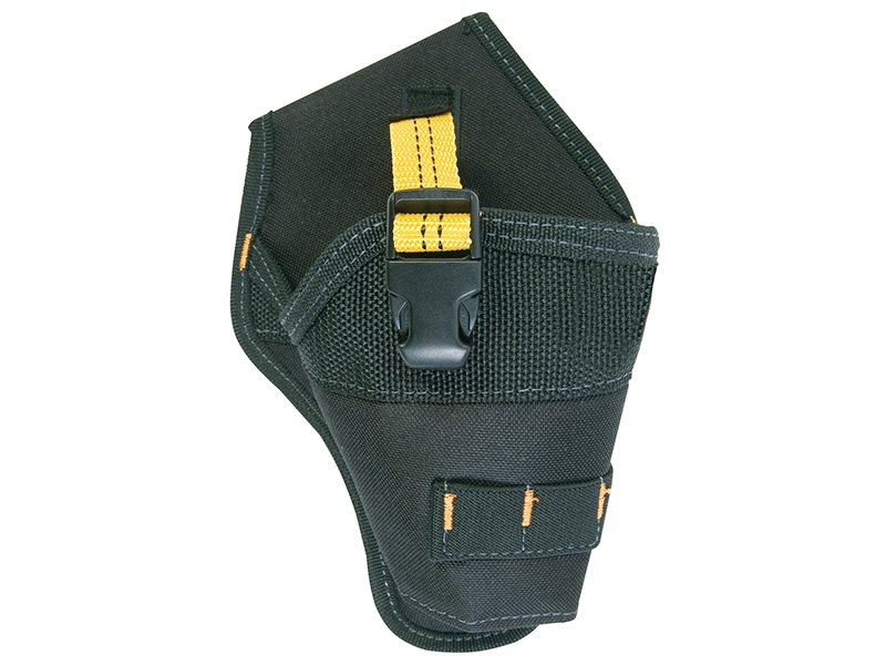 SG-5021 Impact Driver Holster