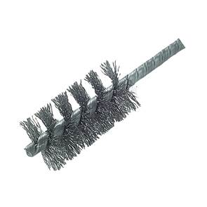 view Spiral Wire Brushes products