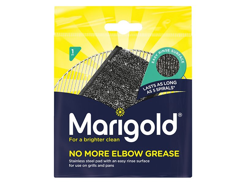 No More Elbow Grease (Box of 20)