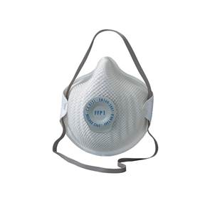 view Dust Masks - FFP1 Protection products