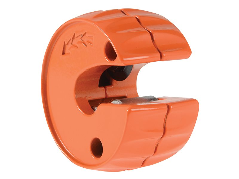 Trade Copper Pipe Cutter