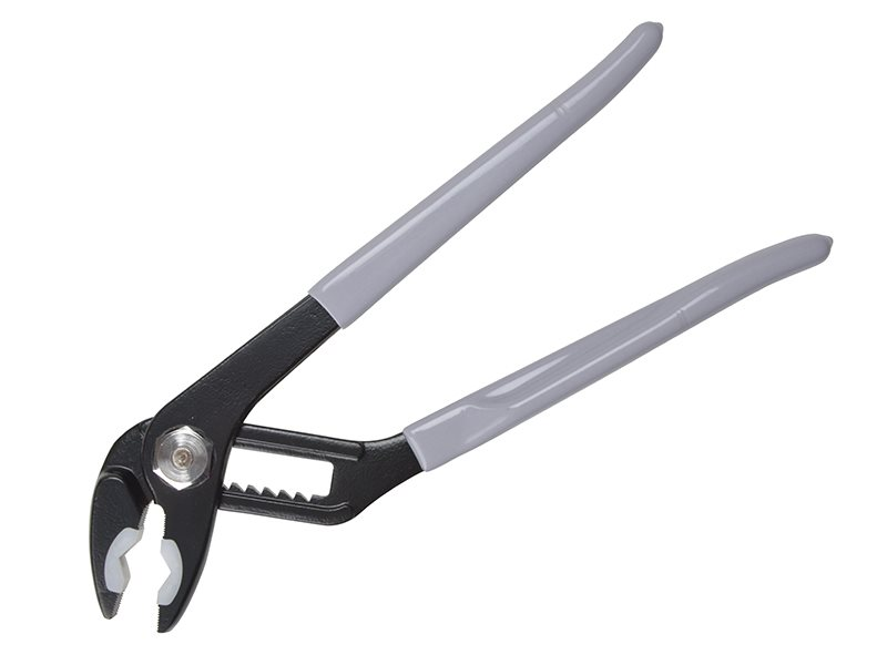 2023F Soft Touch Pliers 250mm - 46mm Capacity