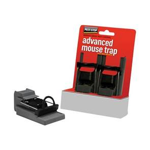 view Rodent Control Traps products