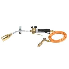 view Gas Torch Kits & Accessories products