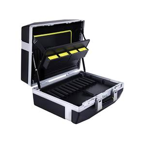 view Tool Cases products