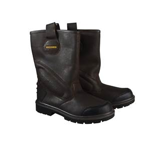 view Roughneck Safety Footwear products