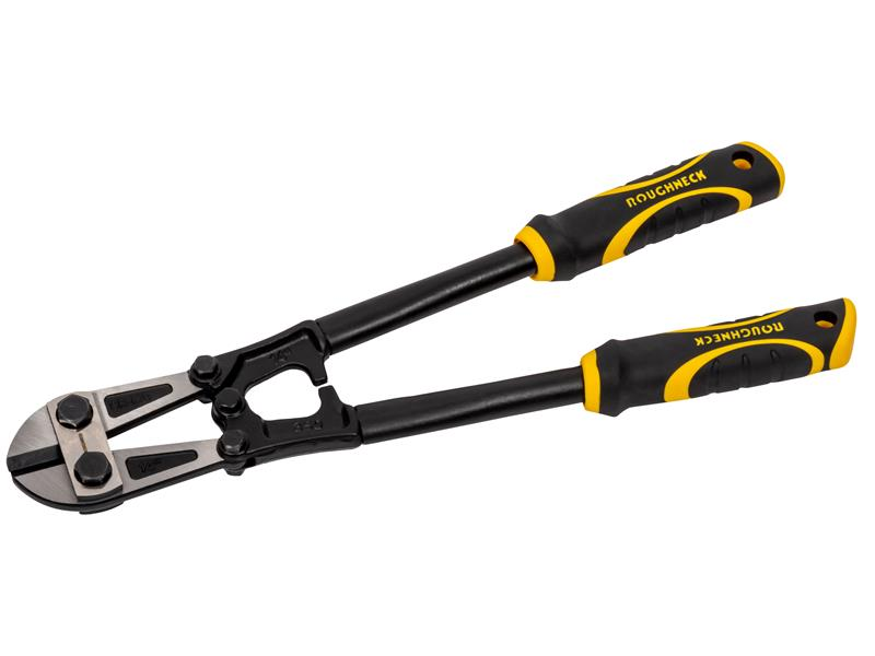 Centre Cut Professional Bolt Cutter