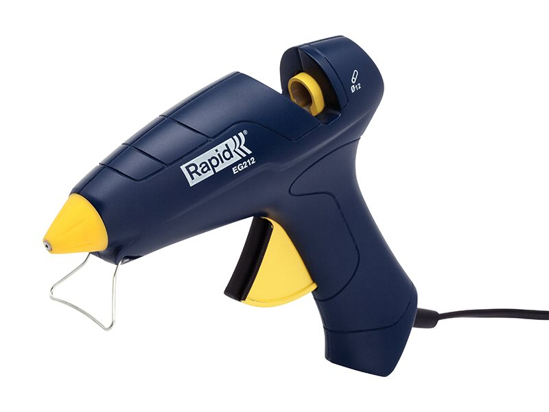 EG212 Multi-Purpose Glue Gun 200 Watt 240 Volt