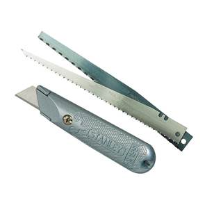 view Saw Knives & Blades products