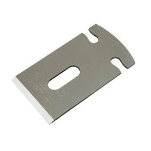 view Plane - Irons & Cutters products