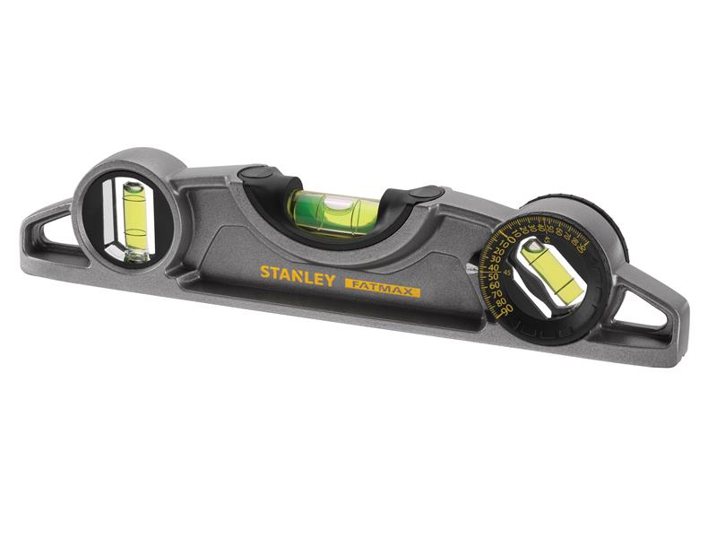 FatMax® Torpedo Level 25cm