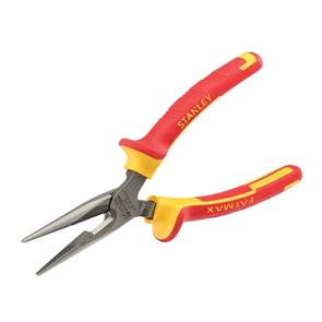 view Insulated Long Nose Pliers products