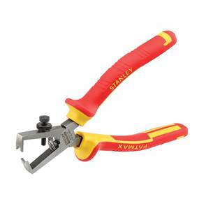 view Insulated Wire Stripping Pliers products