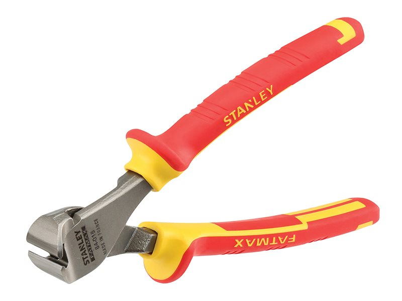 FatMax® End Cutting Pliers VDE 165mm