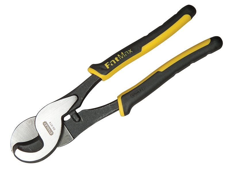 FatMax® Cable Cutters 215mm (8.1/2in)