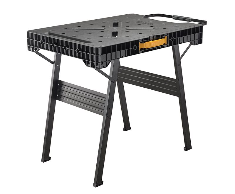 FatMax® Express Folding Workbench