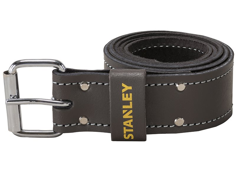 STST1-80119 Leather Belt
