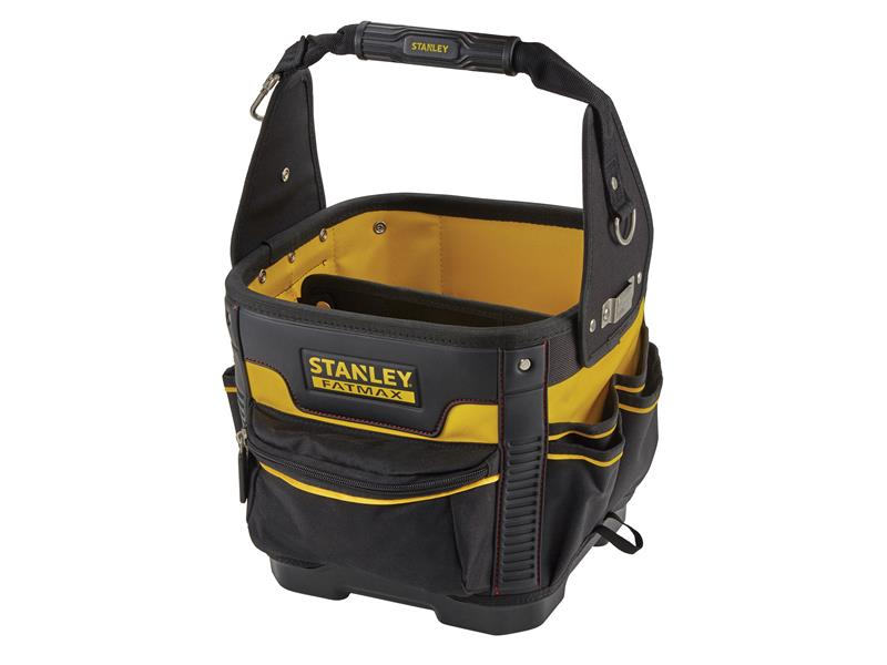 FatMax® Technician's Tool Bag