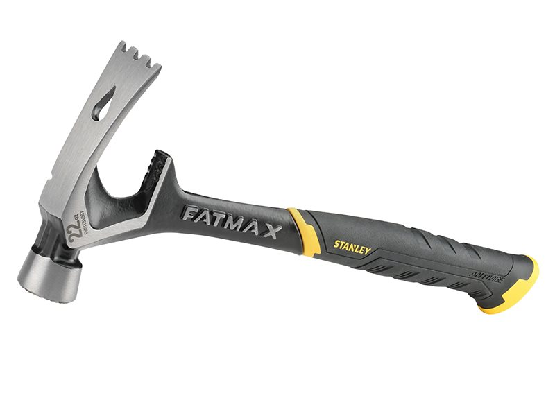 FatMax® Demolition Hammer