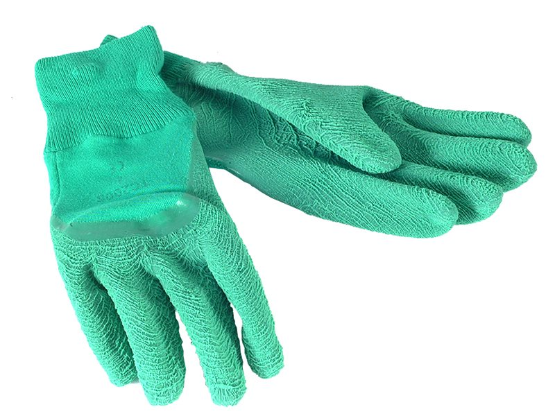 Ladies' Master Gardener Gloves