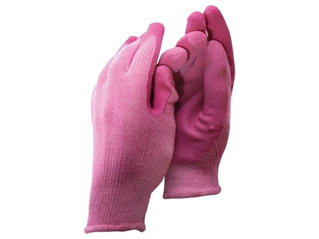 TGL275 Task Master Ladies' Gloves - One Size