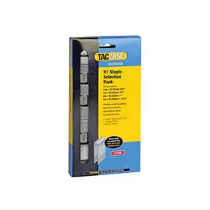 view Tacwise 91 Series Staples products