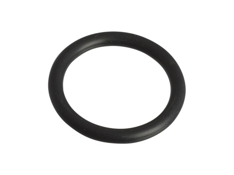 Retaining Ring 25.0 x 3.5mm