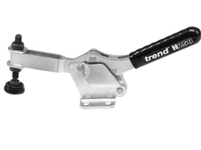 H250 Toggle Clamp - Large
