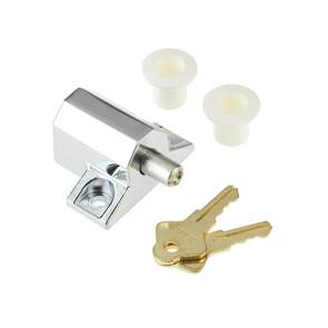 view Window Locks - Suitable for Patio / Sliding Doors products